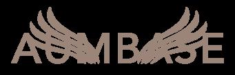 Aumbase Store
